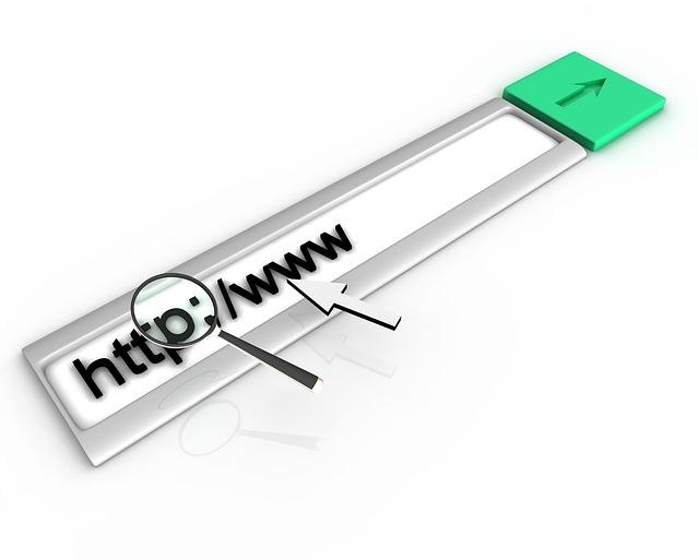Zipplink Internet services