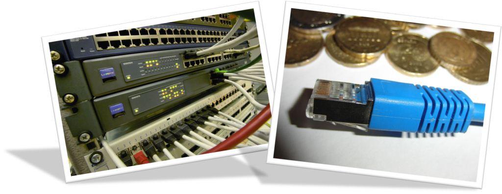 Zipplink Network Solutions