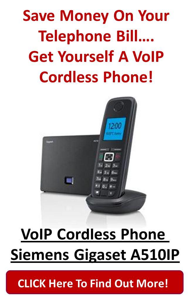 Zipplink VoIP Phone1