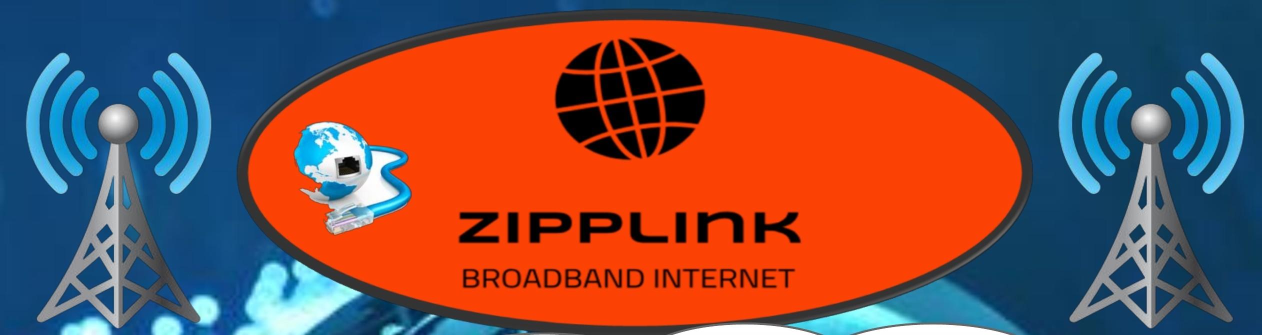 zipplink